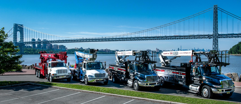 CAD-Signs-Trucks