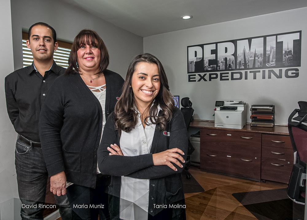 PERMITS - CAD Signs-2
