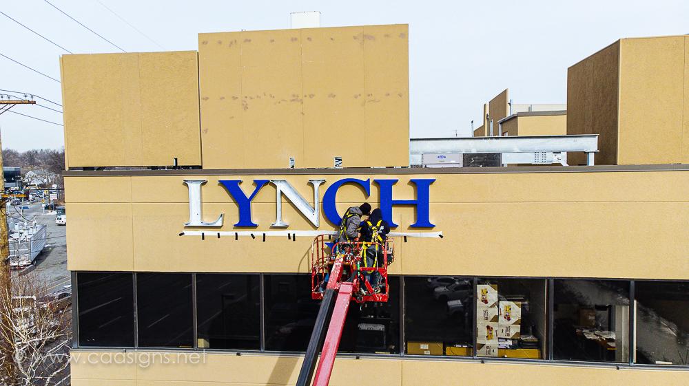 Lynch Law Drone Photos-3