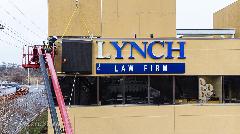 Lynch Law Drone Photos-5