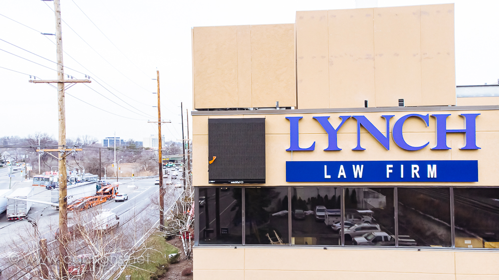 Lynch Law Drone Photos-6
