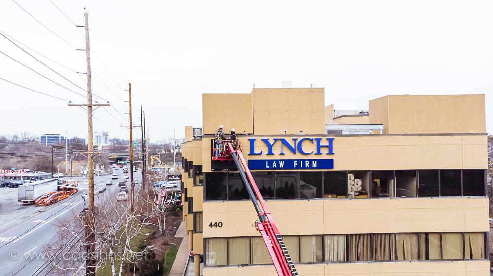 Lynch Law Drone Photos-7