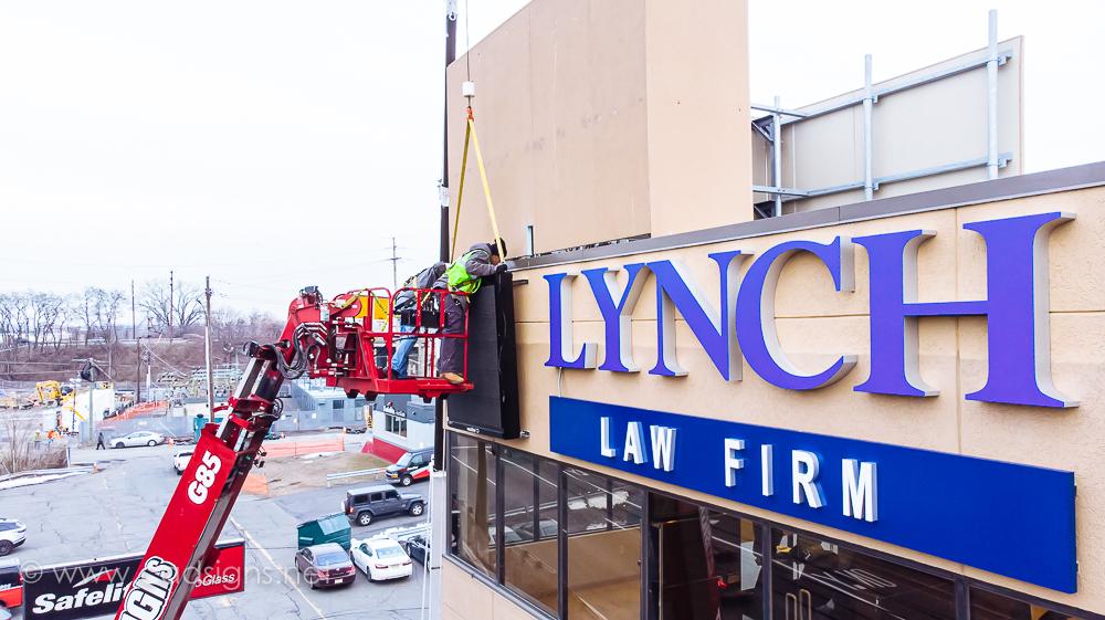 Lynch Law Drone Photos-8